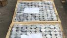 Thép tròn đặc sus440c sản xuất theo kích thước yêu cầu (ảnh 3)