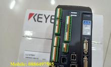 Đầu cảm biến Keyence LJ-V7020