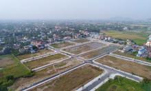 Đất nền khu đô thị Đa Phúc đẹp hoàn thiện tại Dương Kinh