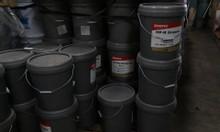 Mỡ chịu nhiệt đa dụng Sinopec HP-R xô 17kg