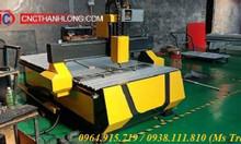 Máy cnc 1325 của công ty CNC Thành Long