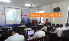 Học quản trị kinh doanh, xuất nhập khẩu Đà Nẵng