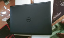 Laptop Dell Latitude E3340 Core i3 cảm ứng