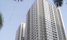 Đầu tư căn hộ văn phòng Officetel chỉ với 1,5 tỷ/căn 31m2