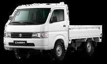 Suzuki carry pro 810kg trả góp không trả trước tại Cần Thơ