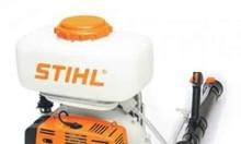 Máy phun thuốc phòng dịch, diệt côn trùng Stihl SR5600