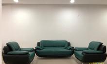 Thanh lý tất cả các loại ghế sofa để trả mặt bằng (giá tại Showroom)