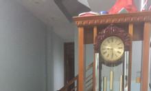 Bán nhà 4 tầng, DTSD 120m2 ngõ Ngô Từ, phường Lam Sơn, giá tốt