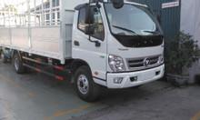 Xe tải thaco ollin 7 tấn Hải Phòng