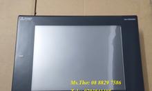 Màn hình HMI Mitsubishi GT2310-VTBA - Công Ty TNHH Natatech