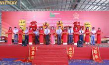 Tổ chức lễ khai trương, khánh thành tại Tây Ninh