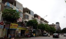 Bán nhà liền kề TT28 sổ đỏ 90m2 khu đô thị Văn Phú, quận Hà Đông