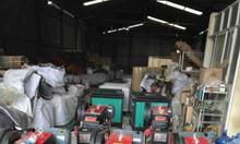 Mua bán cho thuê máy cắt uốn sắt tại Hà Nội