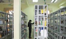 Học nghiệp vụ văn thư lưu trữ tại đà nẵng