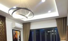 Căn hộ chung cư cao cấp Minato Residence - Hải Phòng