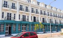 3,2 tỷ cho 1 căn Shophouse Uông Bí 100m2 cạnh Vincom