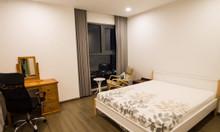 Cho thuê căn hộ 265 Cầu Giấy FLC Twintowers, full nội thất, giá tốt