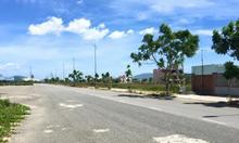 Bán lô đất view Sông Ngũ Hành Sơn