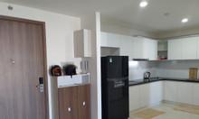 Cần bán căn hộ 3PN Centana Thủ Thiêm 88m2 full nội thất giá 3,7 tỷ
