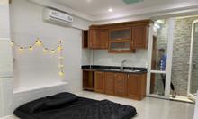 Cho thuê phòng trọ cao cấp giá rẻ, đủ tiện nghi, Lê Văn Quới, Bình Tân