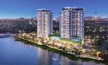 Căn hộ cao cấp ven sông D'Lusso Emerald giá trung bình chỉ 55tr/m2