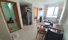Cho thuê căn hộ 2pn The CBD full nội thất giá 10tr/tháng
