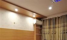 Bán nhà riêng phố Lạc Trung, Q. HBT 40m, 3.2 tỷ