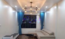 [Rẻ Goldmark City] căn hộ 2 PN, 78m2, Full đồ vào ở ngay.