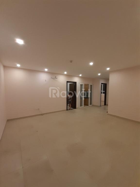 Chính chủ bán căn hộ 117m2/ 03 ngủ - Chung cư HV kỹ thuật quân sự