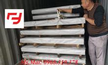 Thép tấm inox SUS904/SUS904L uy tín, chất lượng