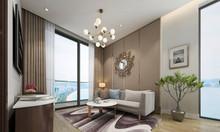 Bán chung cư cao cấp Tràng An Complex Nghĩa Đô Cầu Giấy Hà Nội