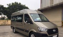Hyundai Solati 16 chỗ 2020