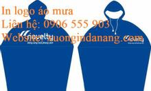 Sản xuất áo mưa tại Đà Nẵng, cung cấp áo mưa giá tốt