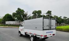 Xe dongben 810kg 2m4 khuyến mãi phí trước bạ tại Bình Dương