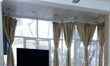 Bán nhà phố Hào Nam, Vũ Thạnh, Quận Đống Đa, 40m2, 4 tầng, 3.6 tỷ