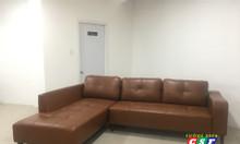 Thanh lý ghế sofa cao cấp các loại (giá tại Showroom)