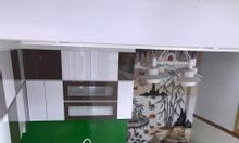 Bán nhà mới đẹp HXH 1050 Quang Trung, phường 8, Gò Vấp