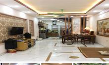 Chính chủ bán nhà Yên Hòa, Cầu Giấy 25.7m2, 5 tầng