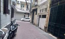 Nhà đẹp giá chỉ 7.4 tỷ nhà bán tại Phan Đình Phùng quận Ba Đình