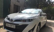 Thanh Xuân cho thuê xe ô tô có lái và tự lái 4 -7 chỗ