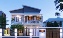 Báo giá xây dựng nhà phố trọn gói tại Thuận An năm 2020