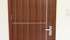 Chuyên cung cấp cửa gỗ công nghiệp MDF phủ melamine nội thất (ảnh 2)