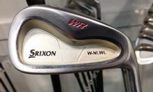 Gậy golf Srixon cũ chính hãng Japan