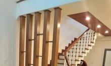 Bán nhà Vạn Bảo 62m2 4.5m mặt tiền giá 10.5 tỷ