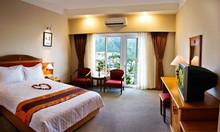 Học chứng chỉ sơ cấp nghiệp vụ Quản trị khách sạn tại Đà Nẵng