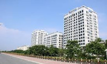 Bán suất ngoại giao căn hộ 2PN Valencia Garden giá chỉ 1.484 tỷ
