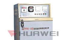 Tủ sấy que hàn Huawei