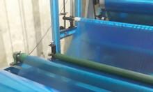 Màng bảo vệ bề mặt kính (Protective Film For Glass) tại Hà Nội