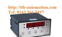 MC102 – Đồng hồ cân sản xuất tại Pavone – Milan, Italy tính năng mạnh