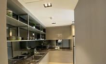 Cần bán 2 căn hộ full nội thất, giá tốt tại KĐT mới Mỗ Lao, Hà Đông